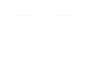 Pedikir, Manikir